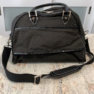 2/$20 Guess Traveling Bag